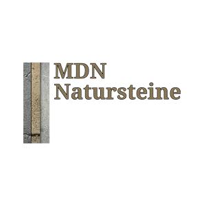 Naturstein MDN - Ing. Dejan Nikic