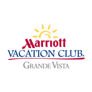 Marriott's Grande Vista