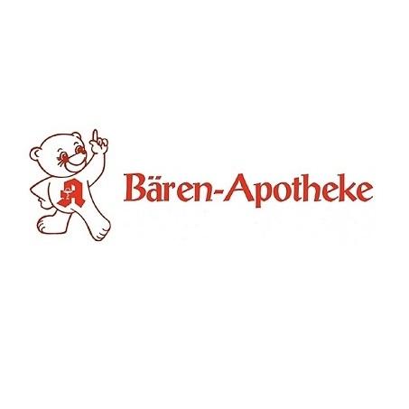 Bild zu Bären Apotheke in Tönisvorst