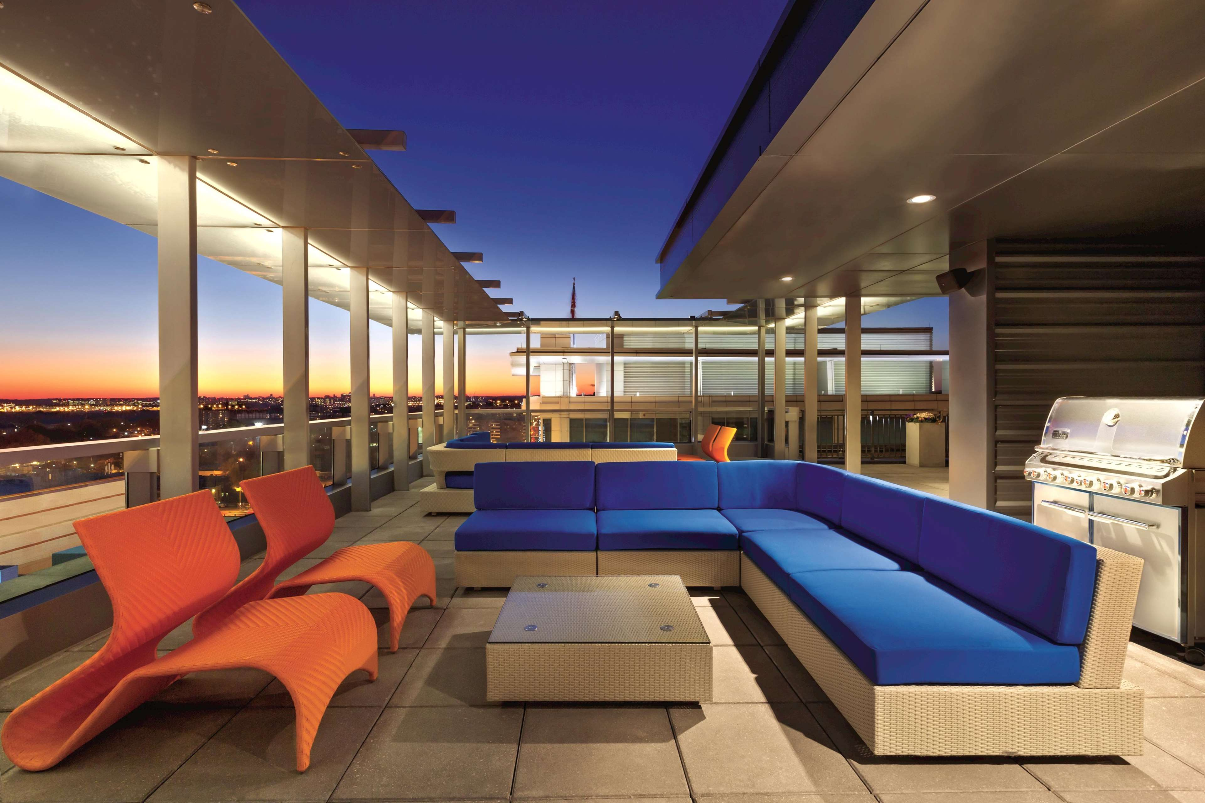 Hilton Hotels Near Capitol Hill Washington Dc