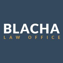 Blacha Law Office, LLC