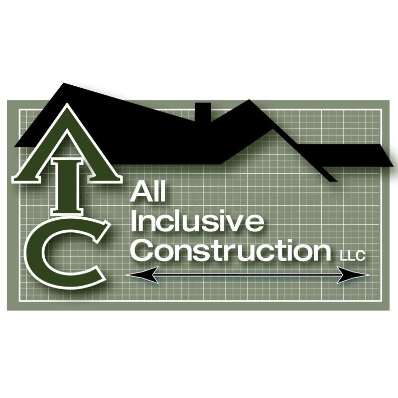 All Inclusive Construction, LLC