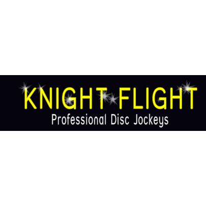 Knight Flight Professional Dj's