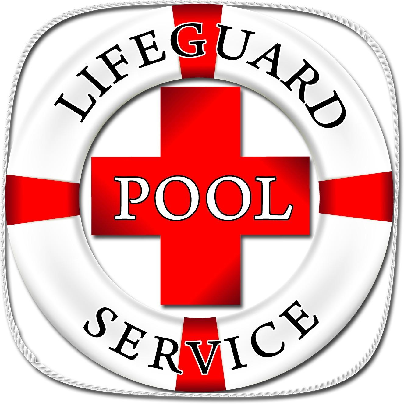 Lifeguard pool service in fresno ca 93711 Swimming pool water delivery service near me