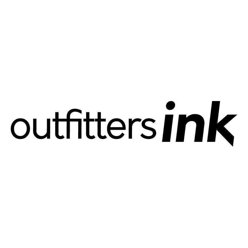 Outfitters Ink
