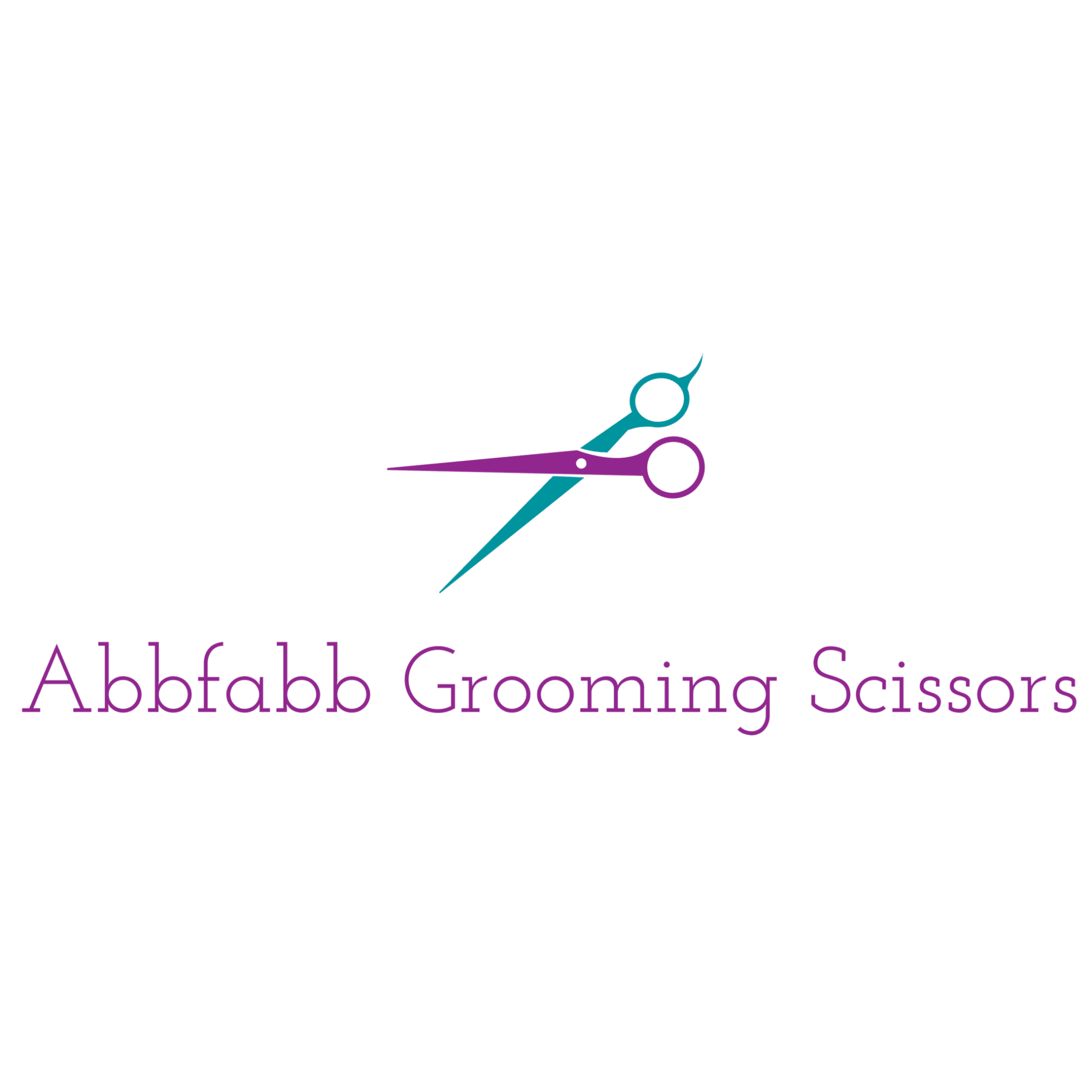 Abbfabb Grooming Scissors - Plymouth, Devon PL1 4GU - 07971 680023 | ShowMeLocal.com