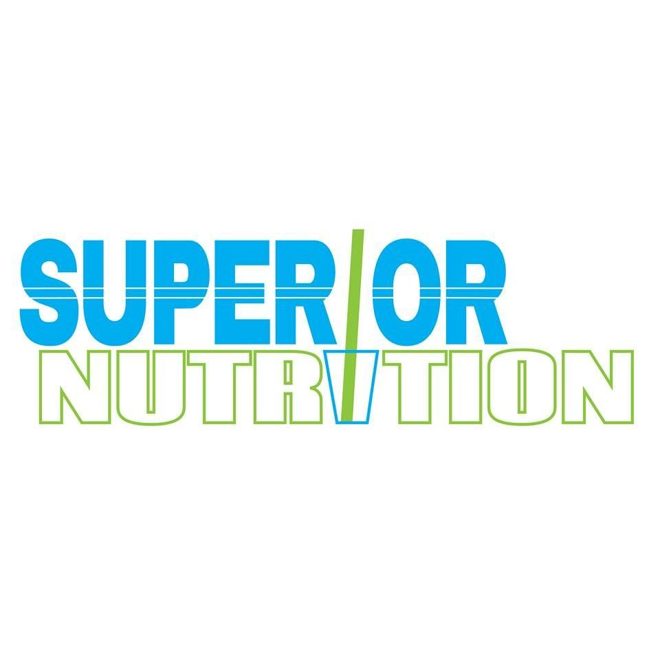 Superior Nutrition Minot - Minot, ND 58701 - (701)839-0303 | ShowMeLocal.com