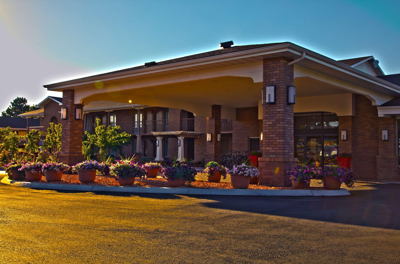 Hotels And Motels In Cedar City Utah
