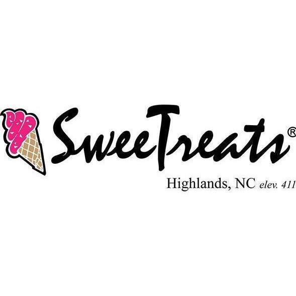 SweeTreats Craft Ice Cream