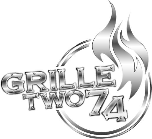 Grille Two 74