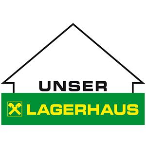 UNSER LAGERHAUS WarenhandelsgesmbH