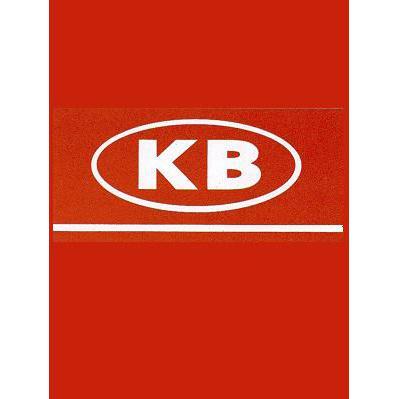 Bild zu Kanal Biener GmbH in Dußlingen