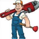 Colin's Plumbing LLC