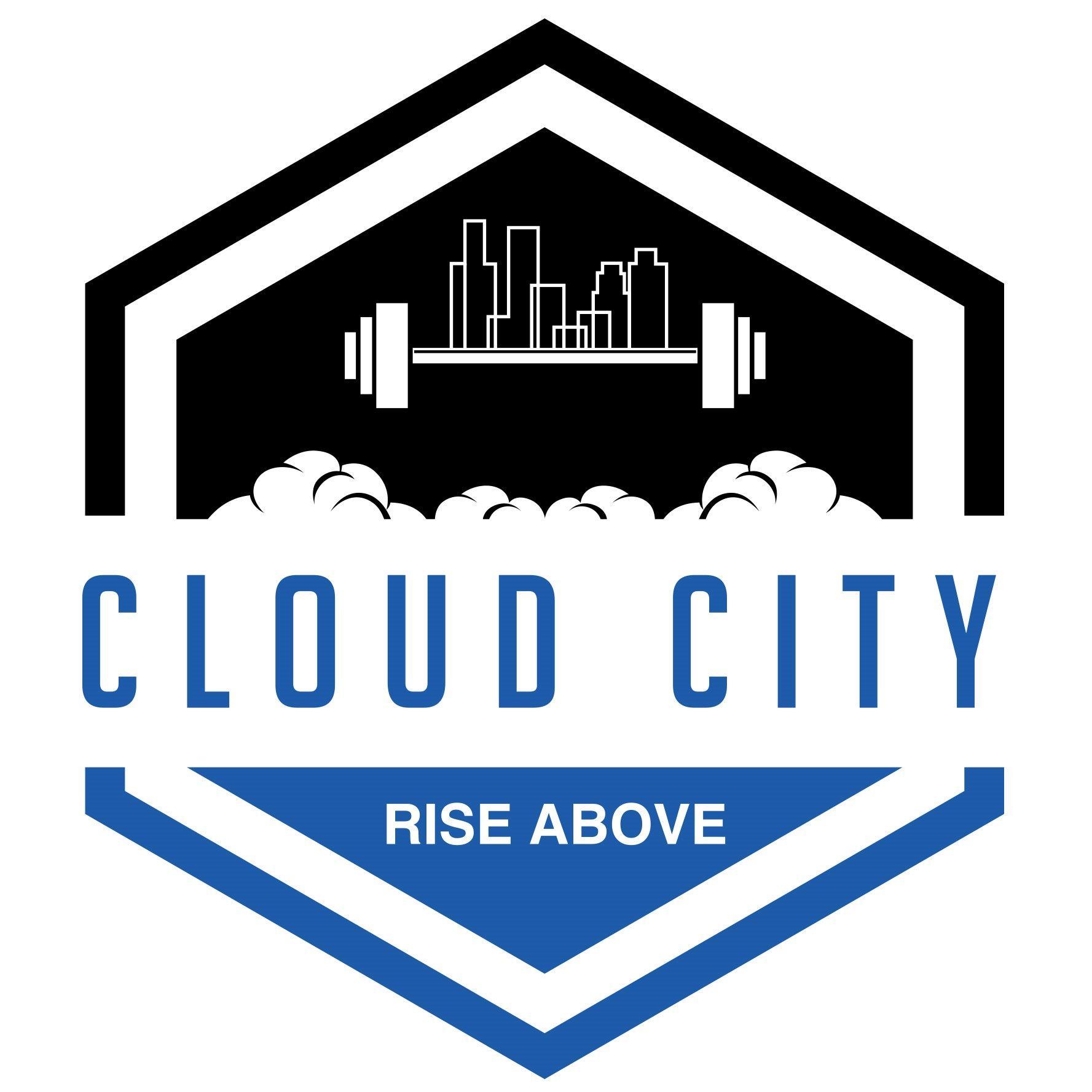 Cloud City Athletics