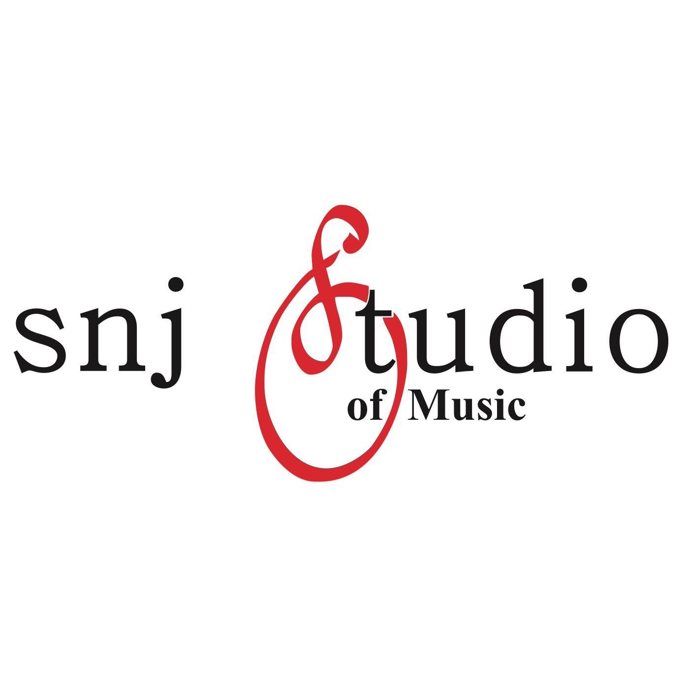 SNJ Studio of Music - Millard - Omaha, NE 68137 - (402)933-1326   ShowMeLocal.com