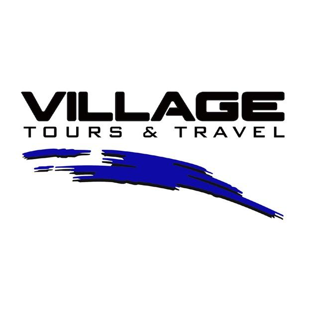 Village Tours & Travel - Oklahoma City, OK - Travel Agencies & Ticketers