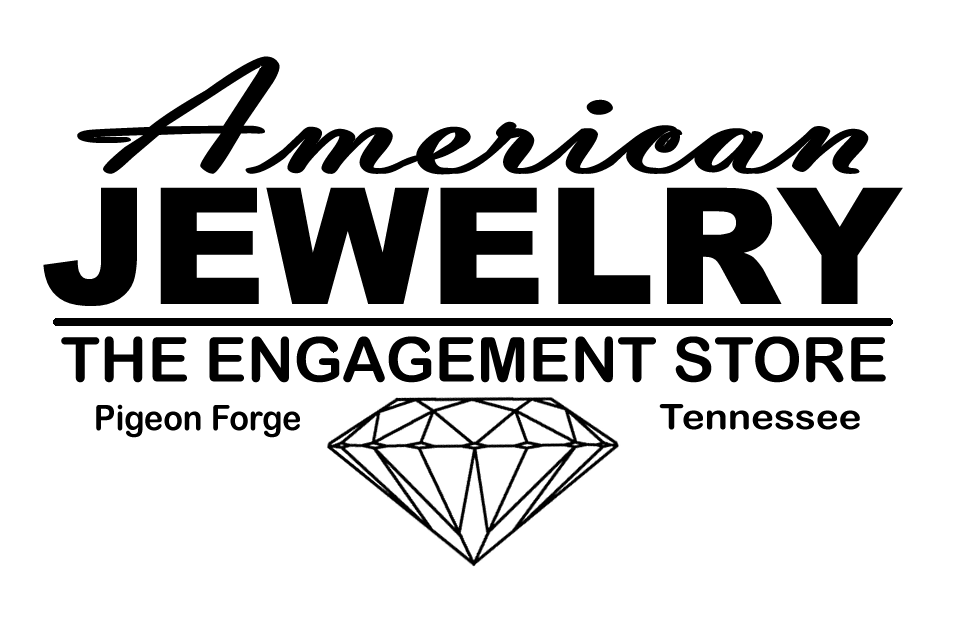 american jewelry company pigeon forge tennessee tn