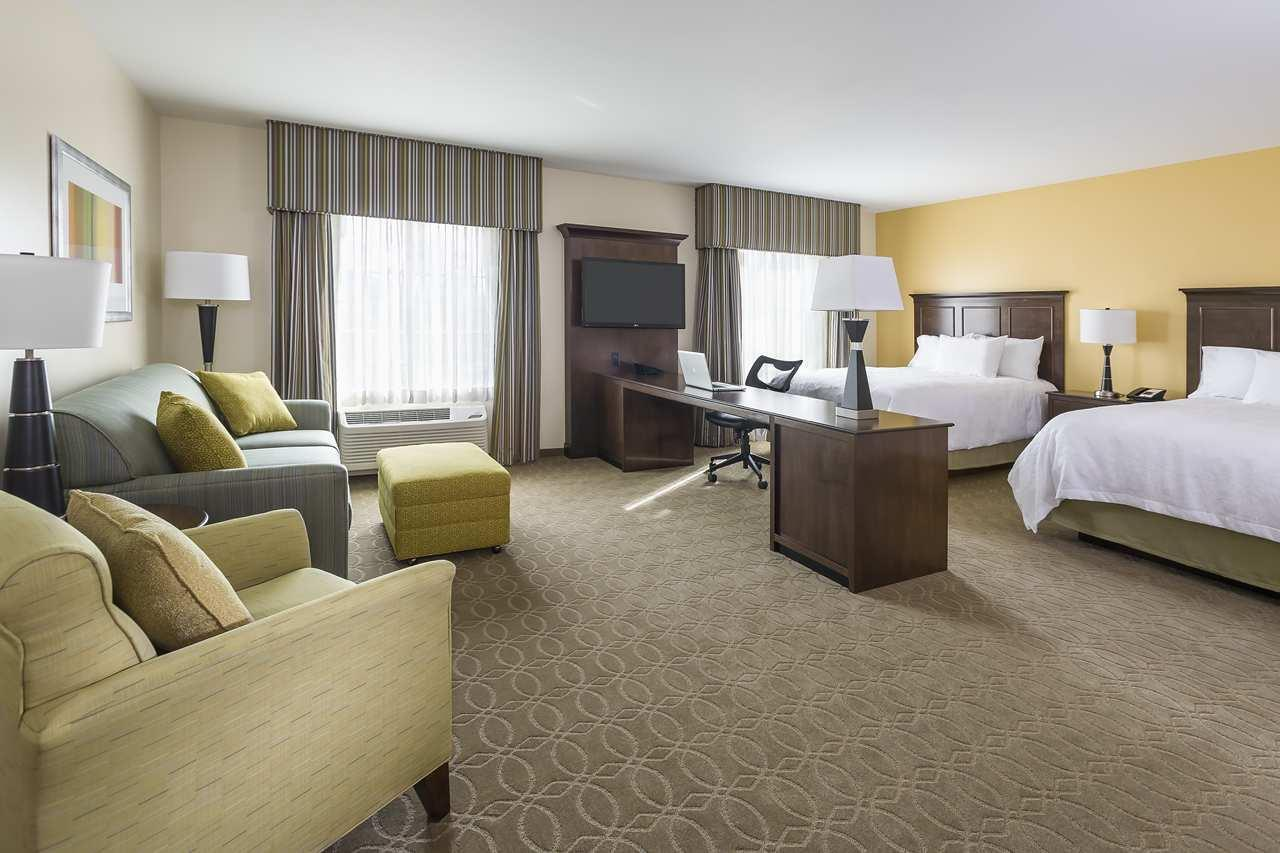 hampton inn suites san bernardino coupons san bernardino. Black Bedroom Furniture Sets. Home Design Ideas