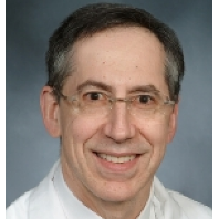 Steven M. Markowitz