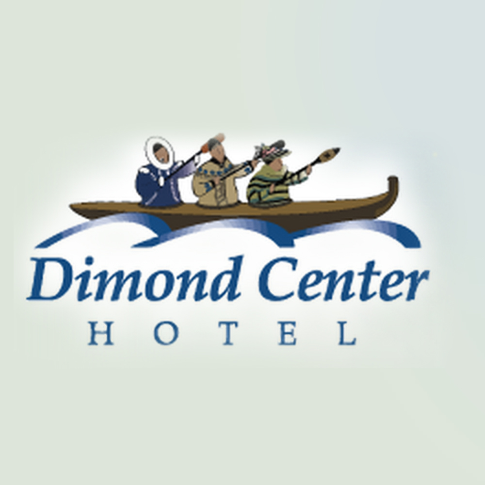 Hotels Near Dimond Center Anchorage
