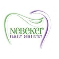 Nebeker Family Dentistry