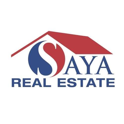Glenn Riemenschneider - Joseph J. Saya Real Estate