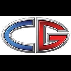 Central Glass Company - Midvale, UT - Windows & Door Contractors