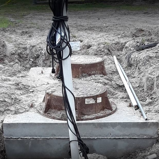 All State Septic Inc - Jacksonville, FL 32220 - (904)624-2558 | ShowMeLocal.com