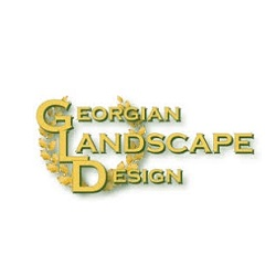 Georgian Landscape Design - Duluth, GA 30097 - (470)323-4045 | ShowMeLocal.com