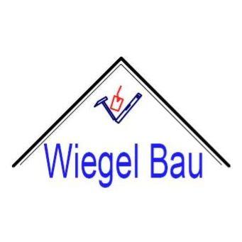 Bild zu Wiegel Bau in Leutershausen