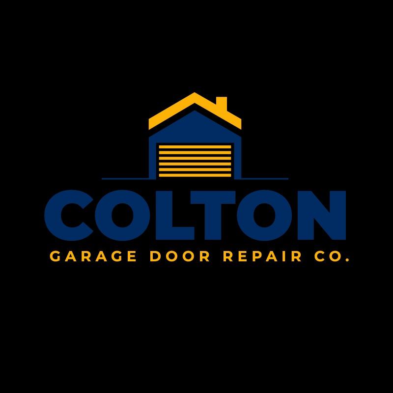 Colton Garage Door Repair Co.