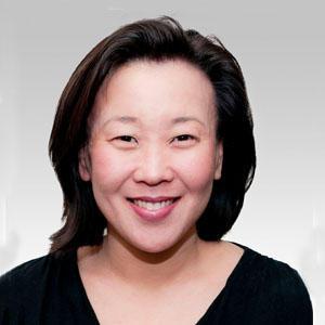 Susan S Kim MD