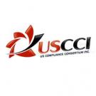 US Compliance Consortium Inc