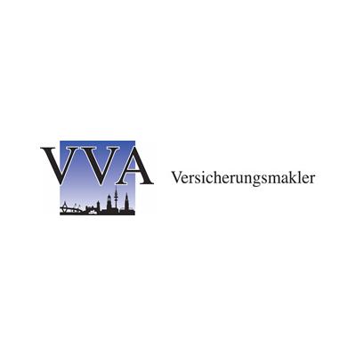 Guido Steyer VVA GmbH
