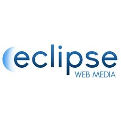 Eclipse Web Media