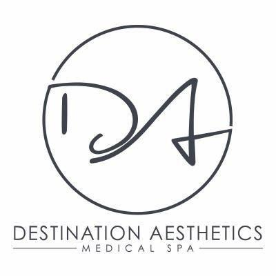 Destination Aesthetics