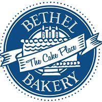 Bethel Bakery - Bethel Park, PA - Bakeries