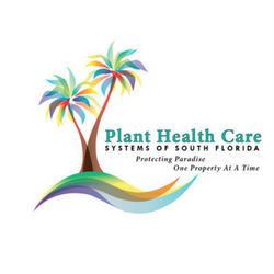 Plant Health Care Systems of South Florida LLC