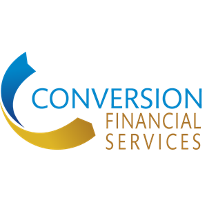 Conversion Financial Services