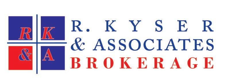 R. Kyser & Associates Brokerage