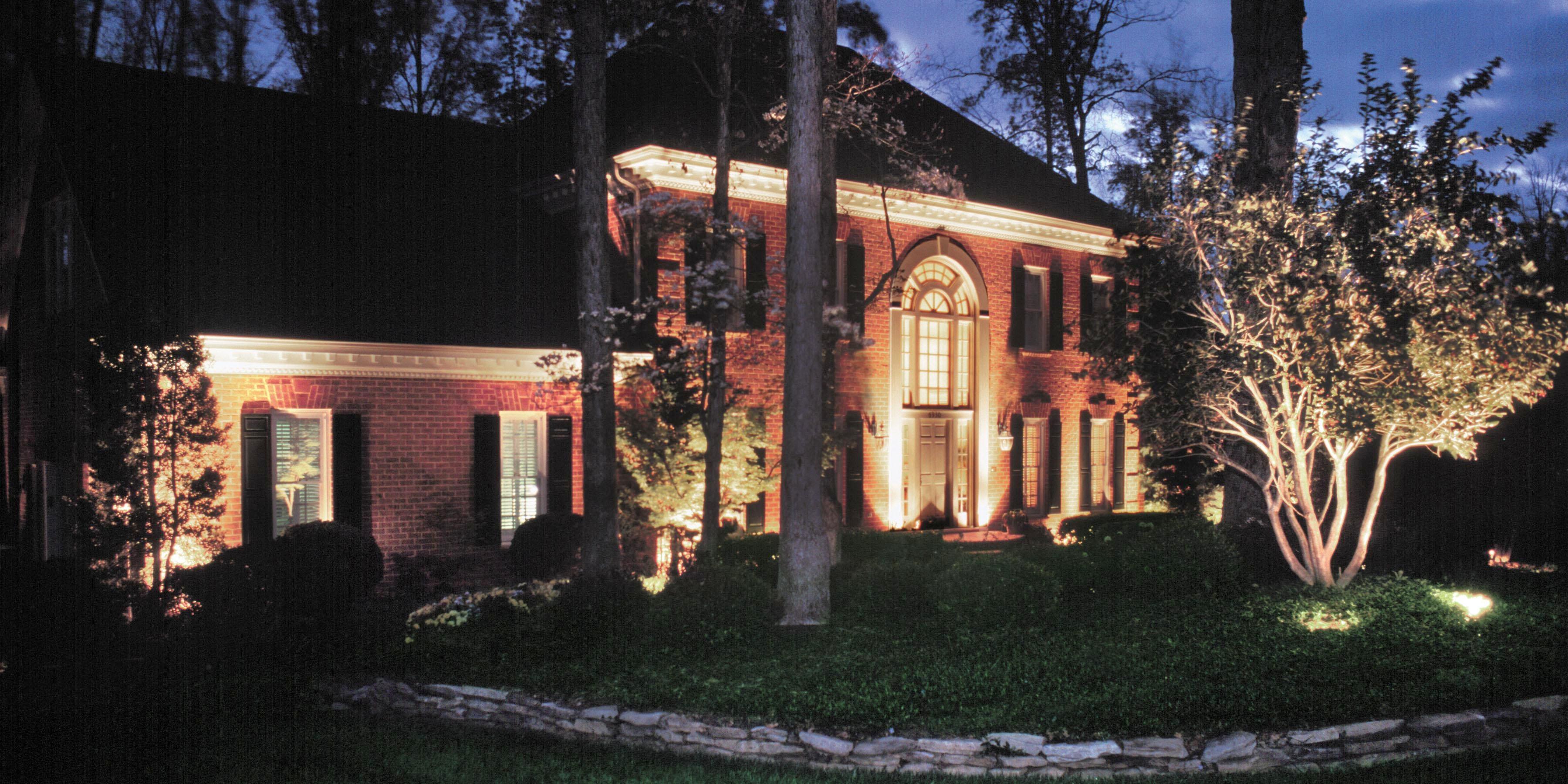Outdoor Lighting Perspectives of Louisville image 5