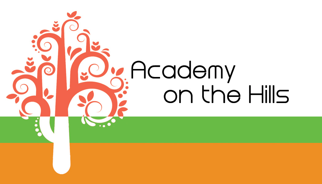 Academy on the Hills