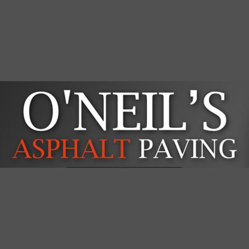 O'Neil's Asphalt Paving - Dade City, FL - General Contractors