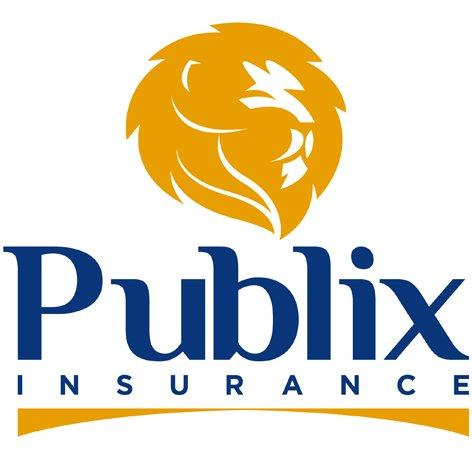 Truck and Commercial Auto Insurance- Publix Insurance Agency - Bloomingdale, IL 60108 - (630)550-0150 | ShowMeLocal.com