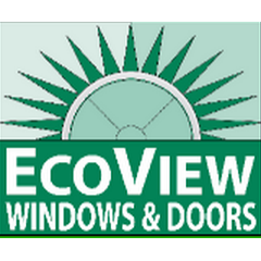EcoView Windows & Doors of South Alabama