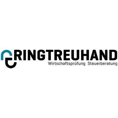 Bild zu RINGTREUHAND RosenheimGmbH Steuerberatungsgesellschaft in Rosenheim in Oberbayern