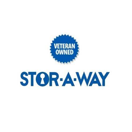 Stor-A-Way III