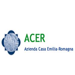 Azienda Casa Emilia Romagna Provincia di Rimini