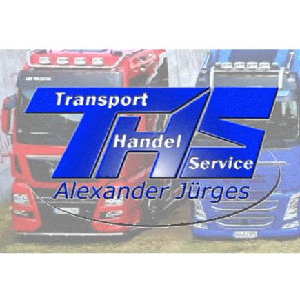 Bild zu Transport, Handel & Service Alexander Jürges in Gnoien
