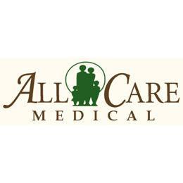 All Care Medical - Salem, NH 03079 - (603)893-7905 | ShowMeLocal.com